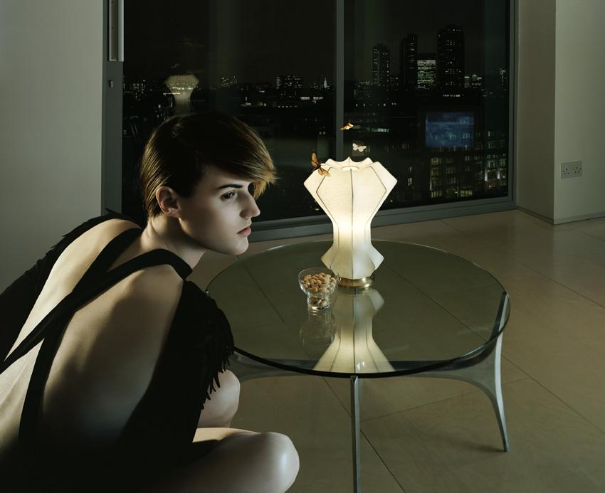 SOMA:LAMPweb