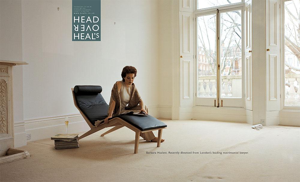 beverleyhancock_HEALs